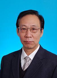 中国科学院院士顾逸东