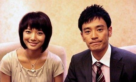 王珞丹疑似承认已订婚 绯闻对象李光洁被关注