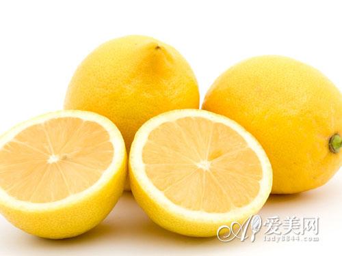 冬天吃什么水果对皮肤好? 冬季养颜水果Top17