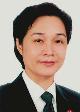 陶凯元出任最高法院副院长_党建_共产党员网