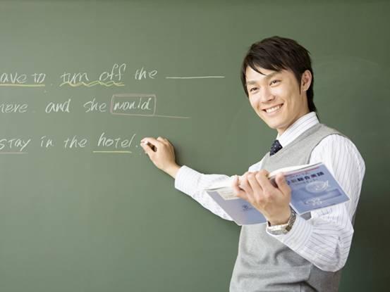 日语教学视频