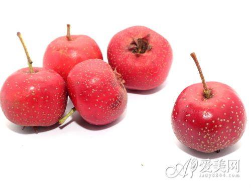 口舌干燥多吃木耳 8种体质的饮食调理方