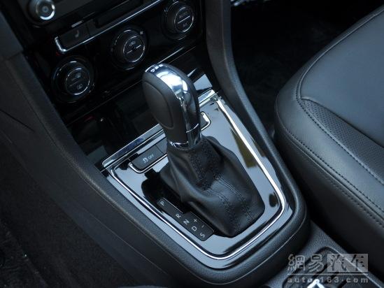 带座椅加热紧凑级车推荐 很温暖很贴心
