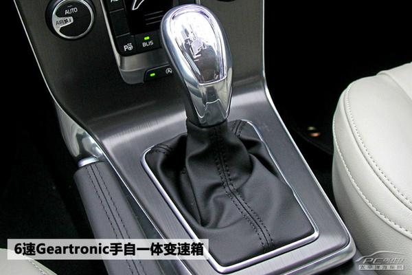 豪华兼实用 最新C-NCAP五星紧凑车型