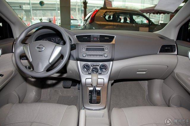 10万起高品质紧凑车推荐