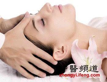 中医养生六大方法 祛病延年健身补肾