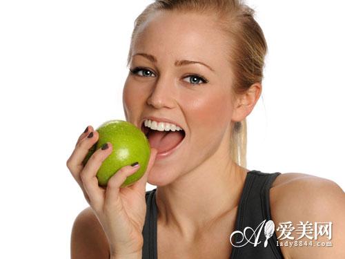 抗衰老重在抗自由基! 6营养素 清除自由基