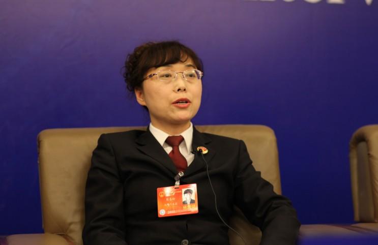 宝鸡凤县旅游景点_陕西省宝鸡凤县人口