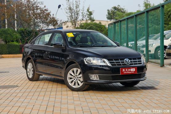 符合国人口味 为中国打造六款专属车型