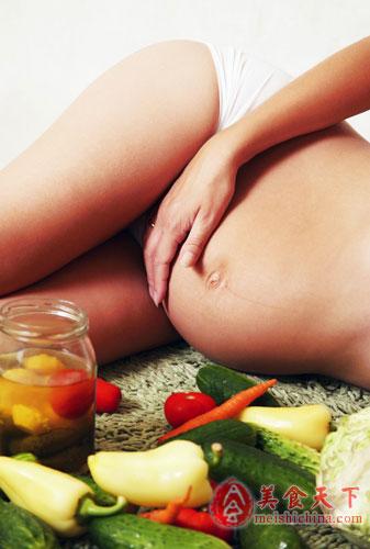 孕期防过敏注意五方面