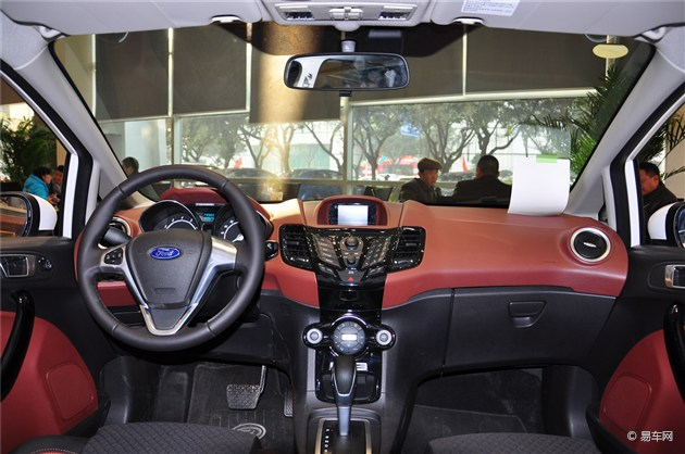 十二万元的选择 同价位各级别车型推荐