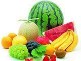 养生保健:春天7种时令水果的养生吃法