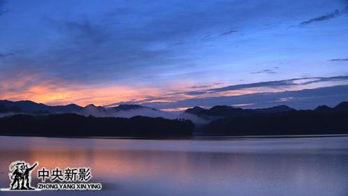 丝瓜成版人性视频app红寺湖