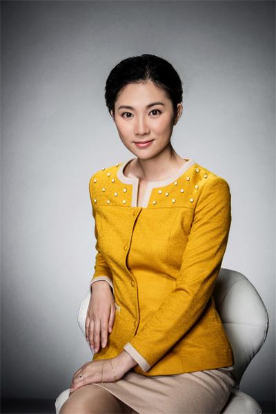 Pan Jinjing
