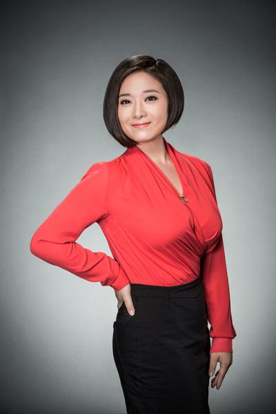 Wu Shuoyu