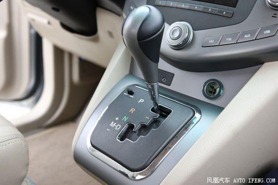 种类较多,手动档车型搭载的是来自于比亚迪的byd483qb 2.0l高清图片