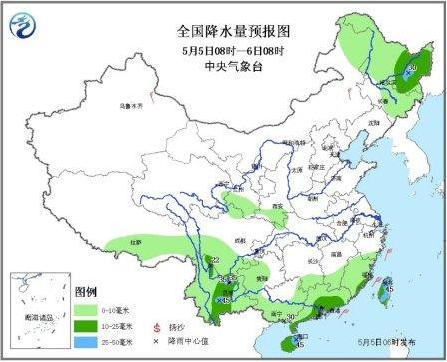 南方地区有哪些省,南方地区地形图,西北地区,南方,青地区 胜舞图