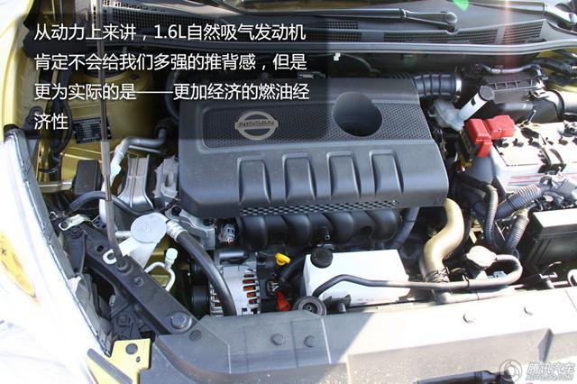 四款小排量涡轮增压车型推荐 无T不欢