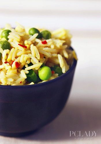 盘点六种健康小零食 不再怕吃胖