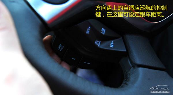 车型定位大不同 20万合资紧凑型SUV推荐