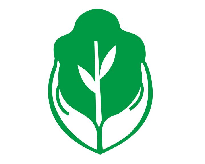 logo logo 标志 设计 图标 720_576
