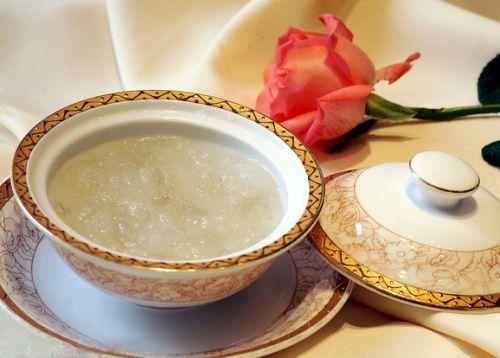 揭秘北京城顶级菜肴典故