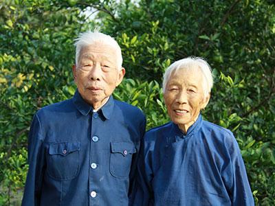 75岁老岳母和52岁女婿发生性关系有问题吗图片