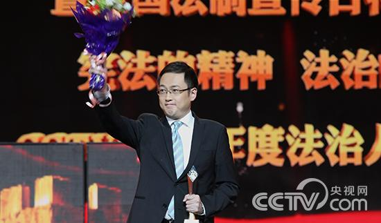 上海福喜案卧底记者(上海广播电视台电视新闻中心深度报道组)
