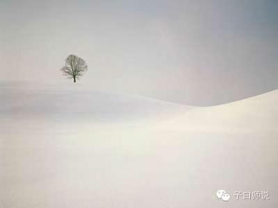 十首诗词,读懂冬天的美_共产党员微信 共产党