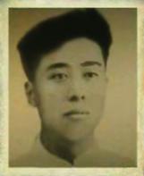 红旗渠工程设计师吴祖太