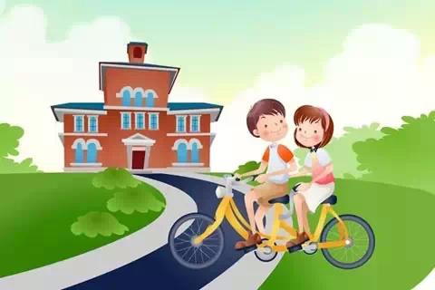 单车轮矢量图