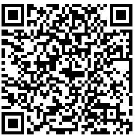 手机扫描二维码分享影片到微信