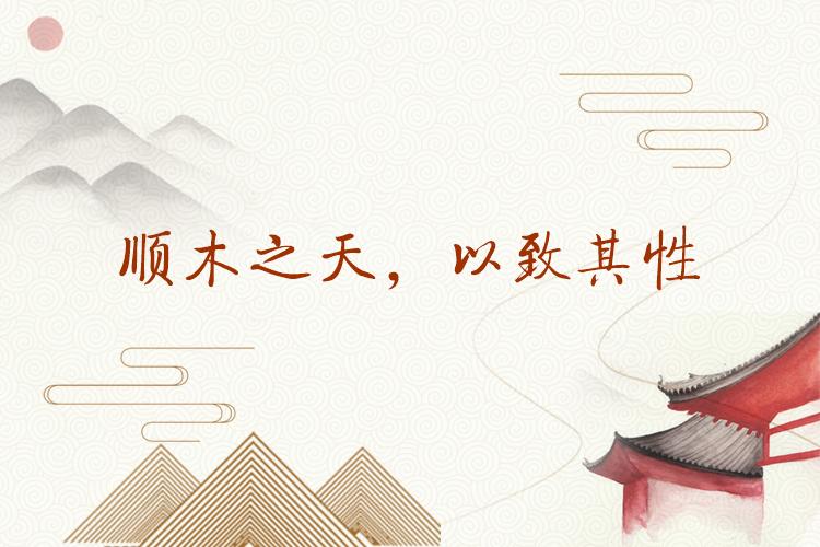 专栏:习近平谈治国理政中的传统文化智慧