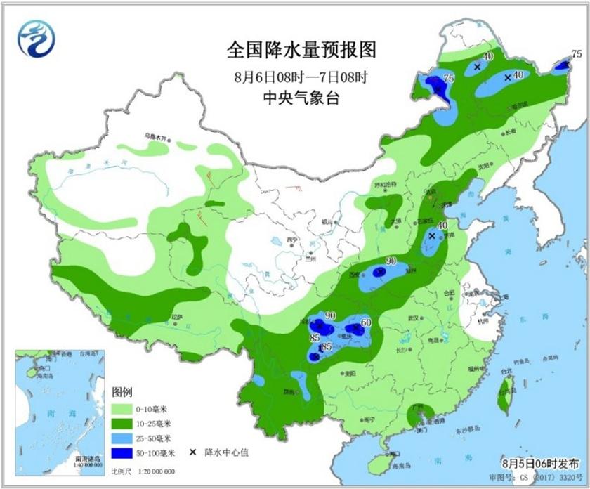 中国地图省份填空