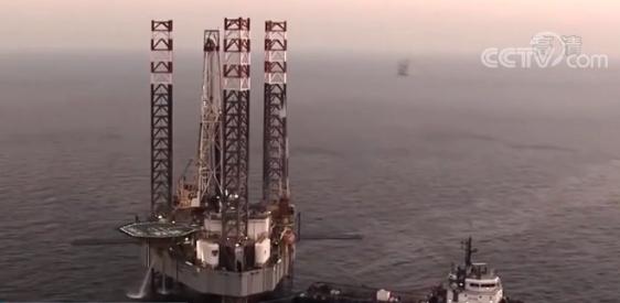 """美国休斯敦的海上钻探公司正式提交破产保护申请 年营收近70亿元,2500员工...危机感""""油""""然而生!"""