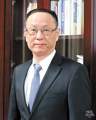 王一鸣委员。