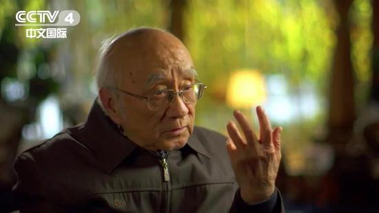 丝瓜成版人性视频app吴百诗 教授 时任交通大学理论力学教研室讲师 (交大西迁时)牙科医生、厨师,这都是上海带过来的。