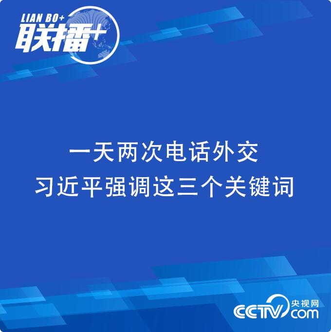 """让患者就医少跑路——河南南阳市口腔医院增设服务网点""""一站式""""服务"""