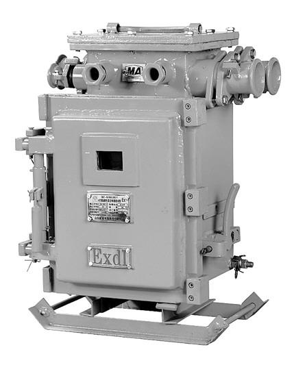 停止及通过换向开关进行反转控制,可逆型对三相鼠笼感应电动机实行