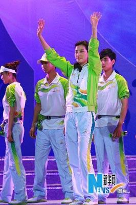 LesuniformesdesJeuxasiatiquesdeGuangzhou