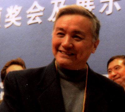 2003联合国教科文组织遗产保