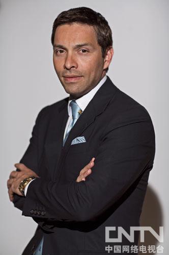 DamianOmarValdez