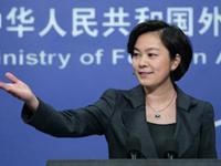 China refuta los comentarios de Abe sobre las islas Diaoyu