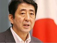 China comenta que la reinvindicación de Abe sobre las Islas Diaoyu viola el derecho internacional