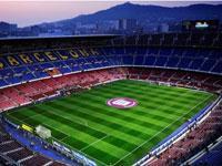 FIFA prohíbe al FC Barcelona fichar futbolistas durante un año