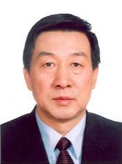 WangYong