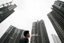 Lower-tier cities lead gains in home prices CCTV News – CNTV English