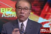 Studio interview: Chinese efforts to achieve trade balance