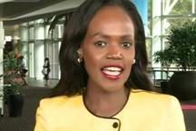 Live cross: Expectations for 2013 BRICS summit