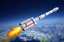 China: Chang´e-2 mission a success